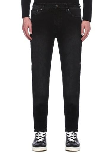 Cheap Monday Pantolon Siyah